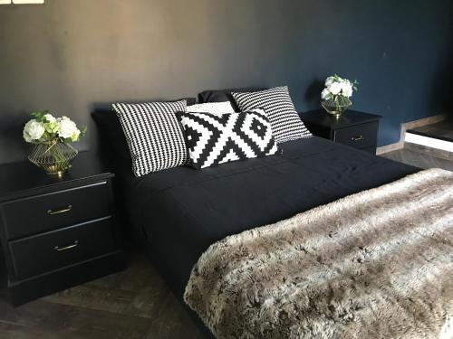 h tels bastia partir de 87 h tels pas chers. Black Bedroom Furniture Sets. Home Design Ideas