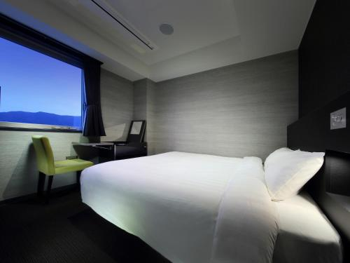 Venezian Hotel Shiroishi Zao image