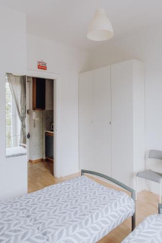 Adventura Hostel
