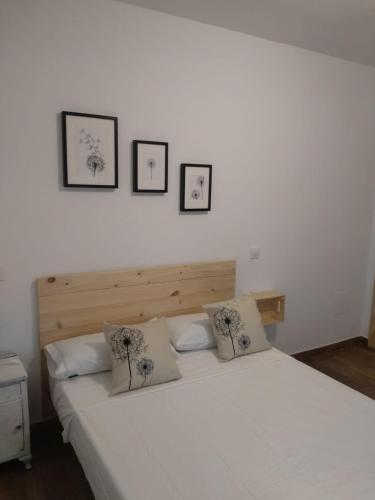 Apartamentos Ciempozuelos - Hotel