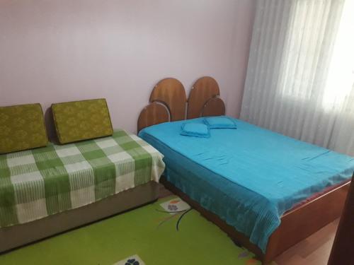 Torbalı Nice private room for you indirim kuponu