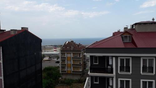 Trabzon Yavuz Apart online rezervasyon