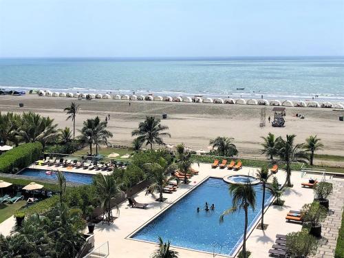 HotelMorros 3
