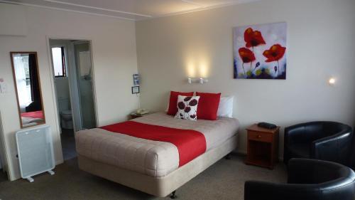 . ASURE Adcroft Motel