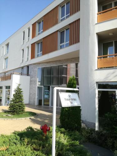 Apartament Nora01