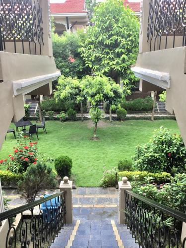 Hidden World Resort and Spa, Sauraha 𝐇𝐃 𝐏𝐡𝐨𝐭𝐨𝐬