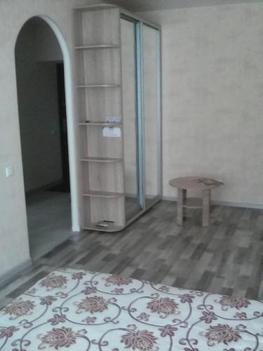 . Mineralna Apartment 49