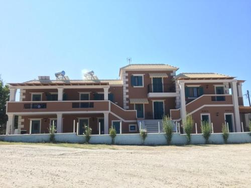 Armeno Resort