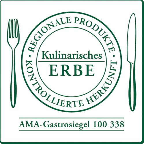 . Gasthof und Pension Kulmberghof
