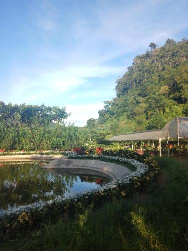 Muengna's Love Garden Muengna's Love Garden