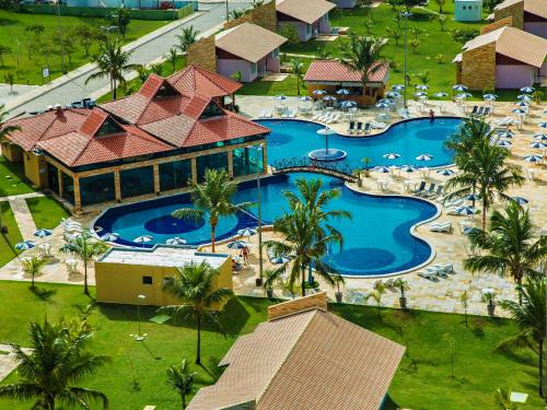 Foto de Mussulo Resort By Mantra - All Inclusive