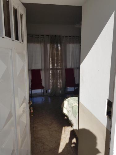 Hotel Departamento Brasil 930