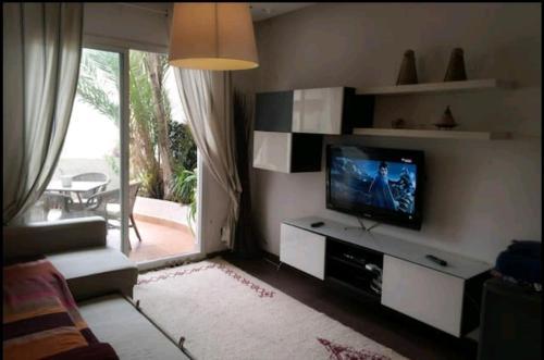 Magnifique appartement стая снимки