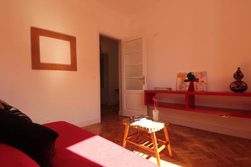 Casa D Sintra 2 - Photo 8 of 27