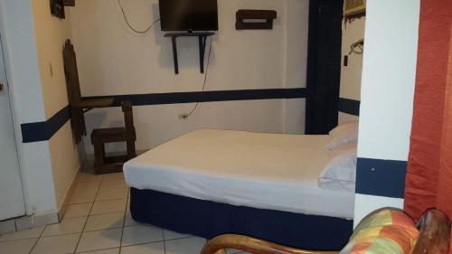 Hotel sol y mar szoba-fotók