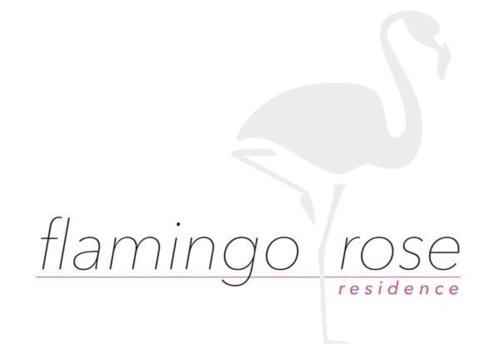 Flamingo Rose Residence II, 4350-337 Porto