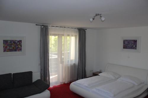 Фото отеля Hotel Bohmerwaldhof