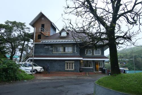 Jays Inn