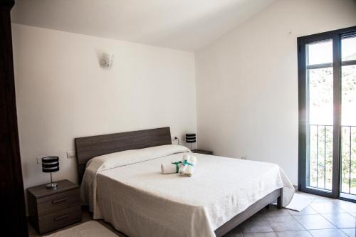 . Sardinian Gallery- Appartamento sul temo