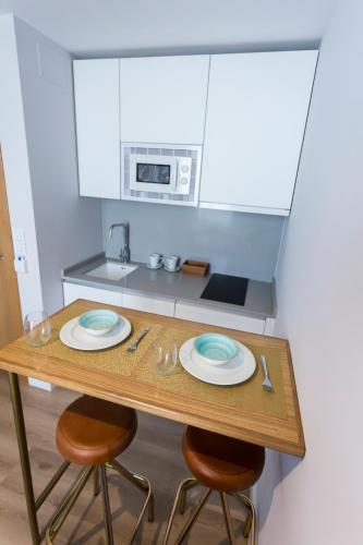 Photo - Casa de la Merced Suites