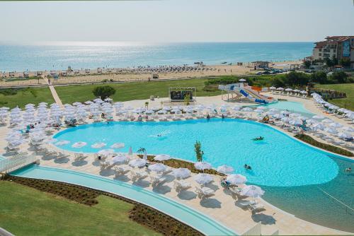 . Sunrise Blue Magic Resort - All Inclusive