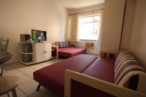 HotelGoHouse Copacabana 804 A