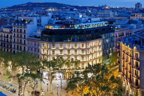 Condes de Barcelona photo 50
