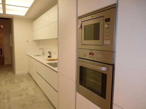 Poble Sec Apartments photo 103