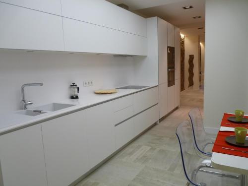 Poble Sec Apartments photo 105