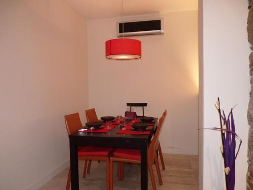 Poble Sec Apartments photo 110