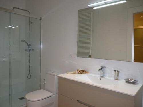 Poble Sec Apartments photo 119