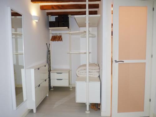 Poble Sec Apartments photo 127