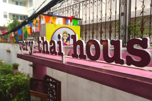 Very Thai House photo 43
