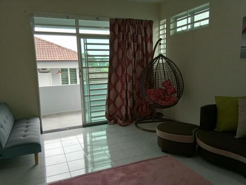 MUSO Vacation Home, Kuala Muda