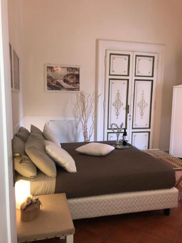 Vicolo Doria Apartment Hovedfoto