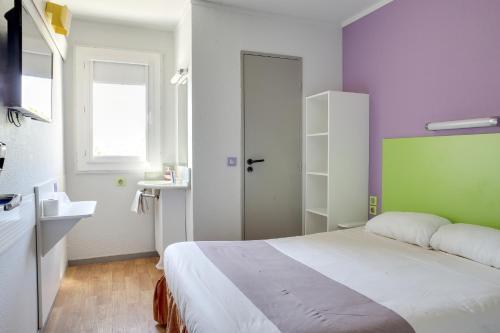 Foto - Hotel Valence Sud