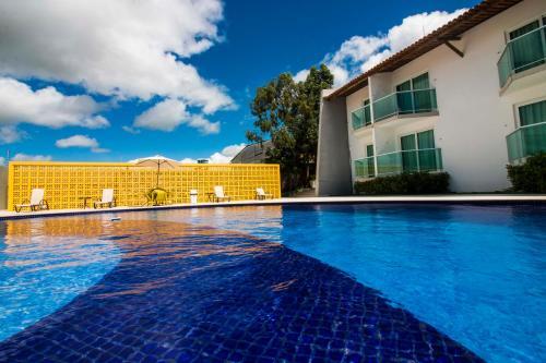 Foto de Reserve Hotel