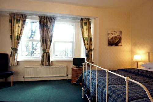 St Marys Guest House picture 1 of 50