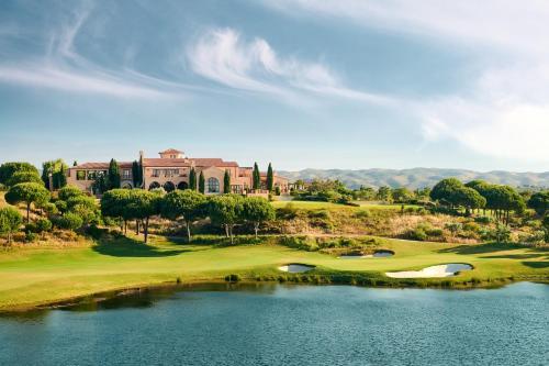 . Monte Rei Golf & Country Club