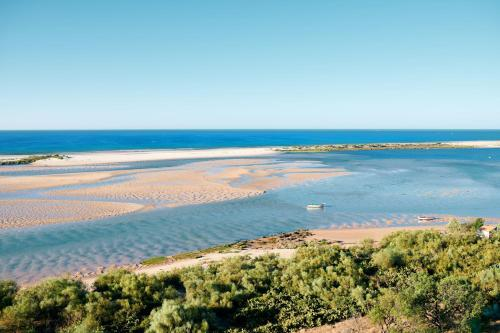 Sitio Do Pocinho - Sesmarias, Vila Nova de Cacela, 8901-907.