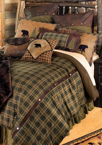 Fish Creek House Bed & Breakfast - Whitehall, MT 59759