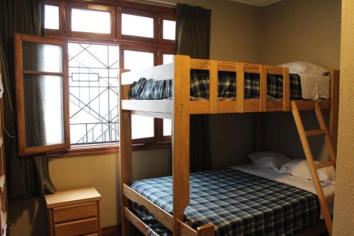 Casa Hualpa Hostel 2 Bild 2