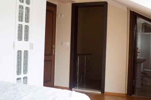 Istanbul Asariye Caddesi Apartment telefon