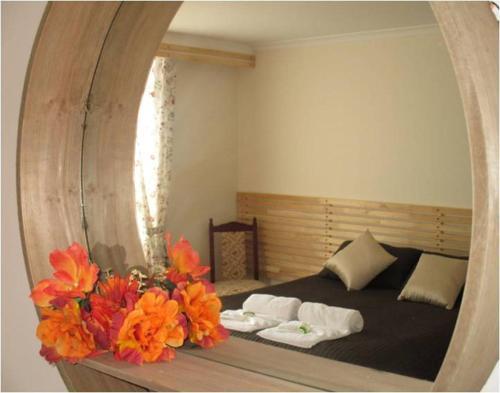 Фото отеля Cherrabah Resort Warwick