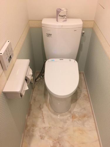 비즈니스 호텔 라 피렌체
