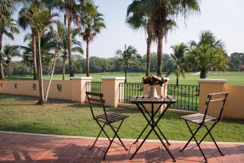 Green Olive Villa Green Olive Villa