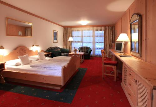 Hotel Insel Mühle photo 25