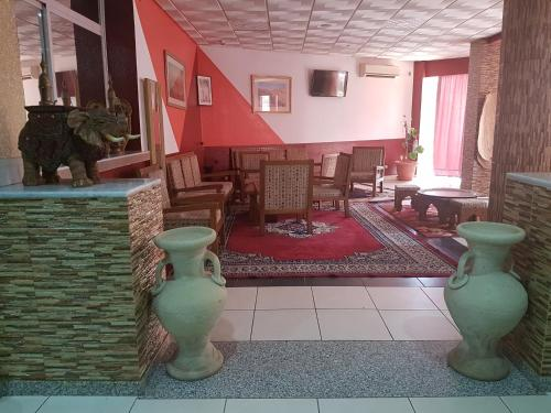 Charm El Cheikh Hotel photo 1