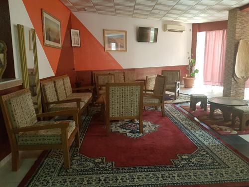 Charm El Cheikh Hotel photo 4