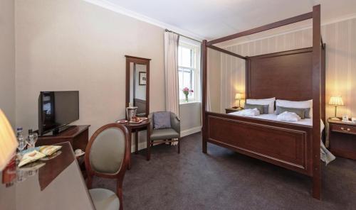 Salutation Hotel - Photo 2 of 79